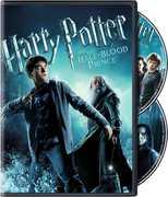 Harry Potter and the Half-Blood Prince (DVD + Digital Copy) at Kmart.com