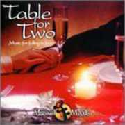 Table for Two: Music for Falling in Love (CD) at Sears.com