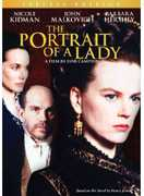 Portrait of a Lady (Special Edition) (DVD) at Sears.com