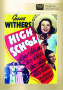 HIGH SCHOOL (DVD) at Kmart.com