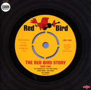 Red Bird Story 2 / Various (LP / Vinyl) at Kmart.com