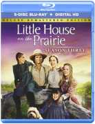 Little House on the Prairie: Season 3 (Blu-Ray) at Kmart.com