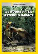 24 HOURS AFTER ASTEROID IMPACT (DVD) at Sears.com