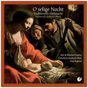 O selige Nacht: Traditional Christmas Music (CD) at Kmart.com