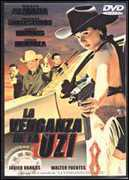 VENGANZA DE LA UZI (DVD) at Sears.com