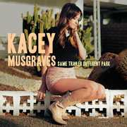 Same Trailer Different Park , Kacey Musgraves