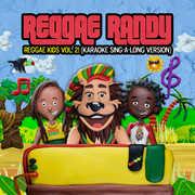 Reggae Kids Vol 2 (Karaoke Sing-A-Long Version) (CD) at Sears.com