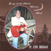 Songs of the Heart Heaven & Home (CD) at Sears.com