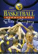 2005 West Virginia Basketball Highlights: Elite Company (DVD) at Kmart.com