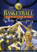 West Virginia 2005 Basketball Season Highlights (DVD) at Kmart.com