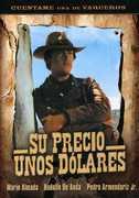 Su Precio Unos Dolares (DVD) at Kmart.com