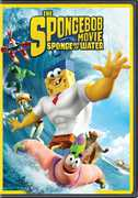 Spongebob Movie: Sponge Out of Water , Antonio Banderas