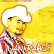 Laredo Que Esta Pasando (CD) at Sears.com