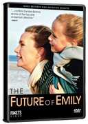 Future of Emily (DVD) at Kmart.com