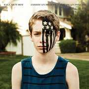 American Beauty /  American Psycho , Fall Out Boy