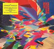 Fiction [Import] , The Comsat Angels