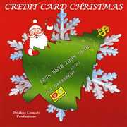 Credit Card Christmas (CD) at Kmart.com