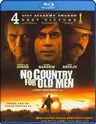 No Country for Old Men (Blu-Ray) at Kmart.com