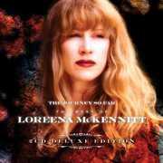 Journey So Far the Best of Loreena McKennitt , Loreena McKennitt