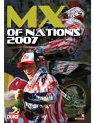 Motocross of Nations 2007 (DVD) at Sears.com