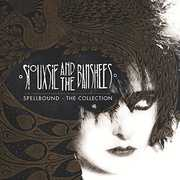 Spellbound: The Collection , Siouxsie & Banshees