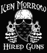 Ken Morrow Hired Guns (CD) at Sears.com