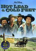 Hot Lead & Cold Feet (DVD) at Kmart.com