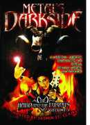 Metal's Dark Side, Vol. 1: Hard and the Furious (DVD) at Kmart.com