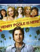 Henry Poole is Here (Blu-Ray) at Sears.com