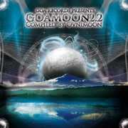 Goa Trance Visions, Vol. 1: Night (DVD) at Kmart.com