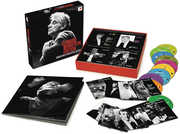 Leonard Bernstein: Album Collection , Leonard Bernstein