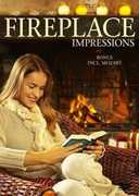 Fireplace Impressions (DVD) at Kmart.com