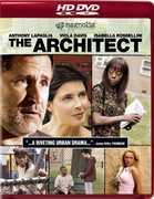 Architect (2006) , Isabella Rossellini