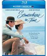 Somewhere in Time , Bill Erwin