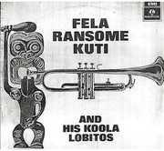 Koola Lobitos 64 - 68 / 1969 los Angeles Sessions (CD) at Sears.com