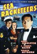 Sea Racketeers (DVD) at Kmart.com