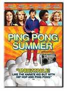Ping Pong Summer (DVD) at Kmart.com