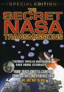 Secret Nasa Transmissions (DVD) at Kmart.com