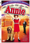 Annie (1982) , Aileen Quinn