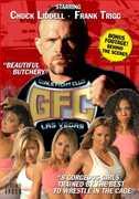 Girls Fight Club Las Vegas: Beautiful Butchery (DVD) at Kmart.com