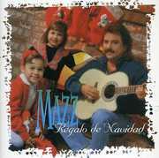Regalo de Navidad (CD) at Sears.com