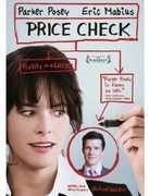 Price Check (DVD) at Kmart.com