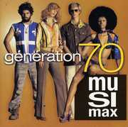 GENERATION 70 (CD) at Sears.com