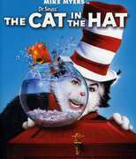 Dr. Seuss' The Cat in the Hat (Blu-Ray) at Kmart.com