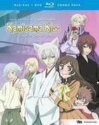 Kamisama Kiss - Season Two