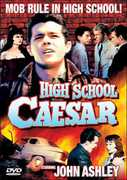 High School Caesar (DVD) at Kmart.com