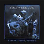 Bike Week 2007-Daytona Beach Florida / Various (CD) at Sears.com