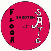 Floor Et Satie (LP / Vinyl) at Kmart.com