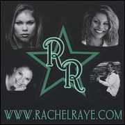 Rachel Raye (CD) at Kmart.com