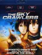 Sky Crawlers (Blu-Ray) at Sears.com